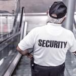 security gay