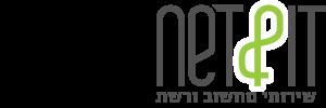 Net&It
